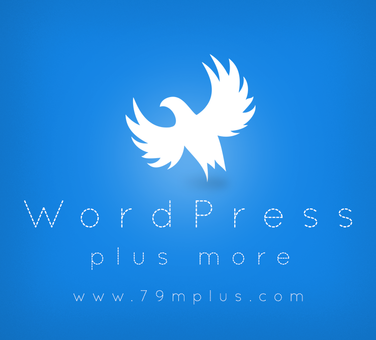 WordPress plus more