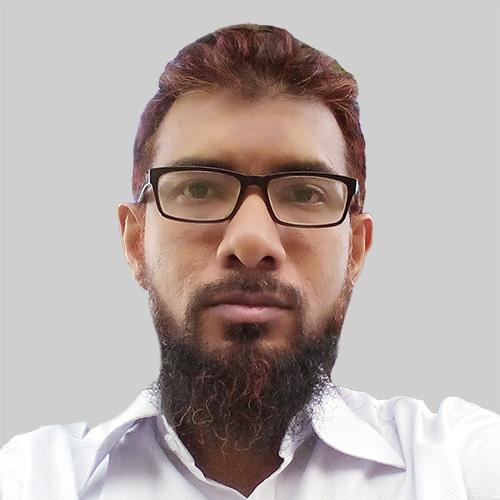Jafor Sadiq